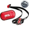 Petzl e+LITE Emergency Headlamp