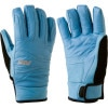 Pow Gloves Stealth Glove - Women's