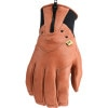 Pow Gloves Aurora Glove