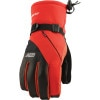 Assault Gore-Tex Glove - Men's