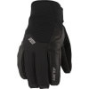 Mega GTX Glove - Men's