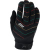 Brightwood Glove - Men's