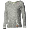 I Heart QS Crew Sweatshirt - Women's