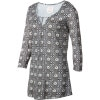 Dotty Lace Tunic - Women's