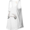 Scooter Ride Tank Top - Women's