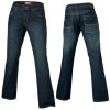 Quiksilver Sixteen 2 Denim Pant - Men's