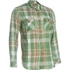 Vinnies Shirt - Long-Sleeve - Men's