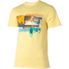 Sao Paulo Slim T-Shirt - Short-Sleeve - Men's