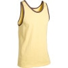 Quiksilver Blank Choice Tank - Men's