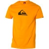 Mountain Wave T-Shirt - Short-Sleeve - Men's