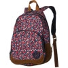 Excursion Backpack - Girls'