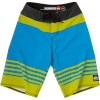 Cypher Reynolds Revolt Board Short - Boys'
