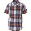 Goldrush Shirt - Short-Sleeve - Boys'