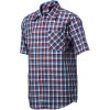 Mini Shirt - Short-Sleeve - Boys'