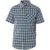 Mini Shirt - Short-Sleeve - Little Boys'