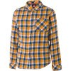 Hooligan Flannel - Long-Sleeve - Little Boys'
