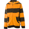 Base Jumper Full-Zip Hoodie - Little Boys'