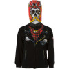 Thunderdome Full-Zip Hoody - Little Boys'