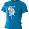 Chimpcycle T-Shirt - Short-Sleeve - Little Boys'