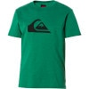 Mountain Wave T-Shirt - Short-Sleeve - Boys'