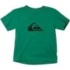 Mountain Wave T-Shirt - Short-Sleeve - Little Boys'