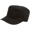Quiksilver B Saigon Military Hat - Men's