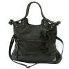 Roxy Never Far Purse - Women's