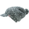 Roxy Pack It Up Visor Beanie - Women's