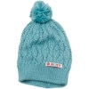 Roxy Free Fall Beanie - Women's