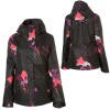 Roxy Corvette Jacket - Women's