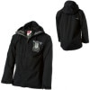 Quiksilver Batfox Jacket - Men's