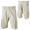 Quiksilver Nova Short - Men's