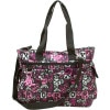 Roxy Unusual You Bag - Girls'