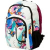 Roxy La Liga Backpack - Women's