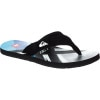 Foundation Sandal - Men's