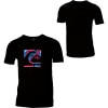 Quiksilver Cut Copy T-Shirt - Short-Sleeve - Men's