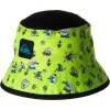 Gromett Hat - Toddler Boys'