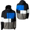 Quiksilver Trip Jacket - Men's