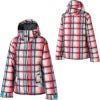 Roxy Jet Setting Jacket - Women's