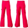 Roxy Transition Pant - Women's