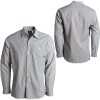 Quiksilver Prescott Shirt - Long-Sleeve - Men's