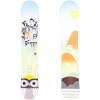 Roxy Sugar B Snowboard - Women's