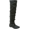 Roxy Romeo Boot - Women's