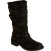 Roxy Desperado Boot - Women's