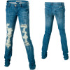 Roxy Bi Coastal Denim Pant - Women's