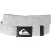 Quiksilver Juice Belt - Men's