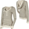 Roxy Fun In The Sun Pullover Sweatshirt - Women's