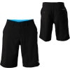 Quiksilver Dry Dock Hybrid Short - Men's
