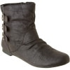 Roxy Othello Boot - Women's