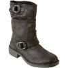Roxy Bandido Boot - Women's